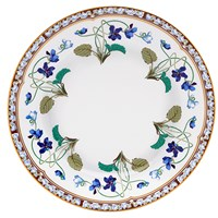 Haviland Imperatrice Eugenie Bread & Butter Plate