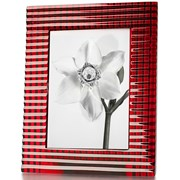 Baccarat Eye Photo Frames