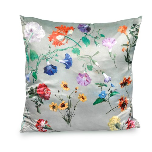 Agasse Morning Glory Pillow