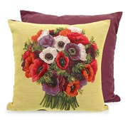 Anemones Tapestry Pillows