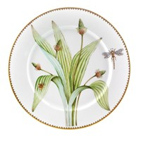 Anna Weatherley Country Side Dinner Plate