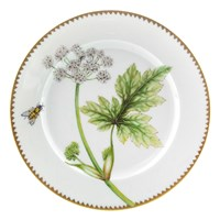 Anna Weatherley Country Side Salad Plate #1