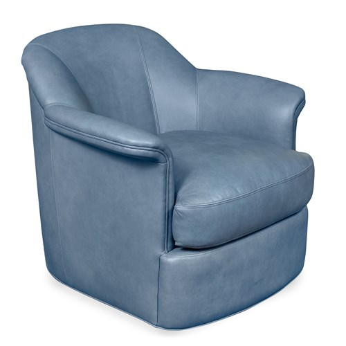 Incredible Athens Swivel Chair Armchairs Seating Furniture Alphanode Cool Chair Designs And Ideas Alphanodeonline