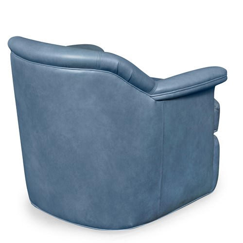 Astonishing Athens Swivel Chair Armchairs Seating Furniture Alphanode Cool Chair Designs And Ideas Alphanodeonline