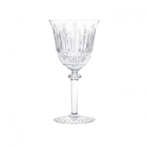 St. Louis Tommy American Water Glass