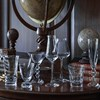 Baccarat Vega Collection