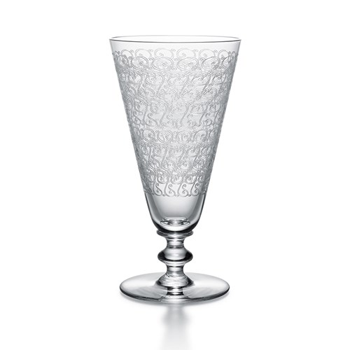 Baccarat Rohan Collection