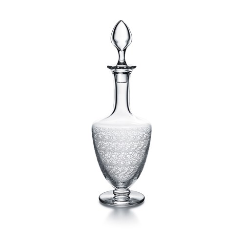 Baccarat Rohan Decanter