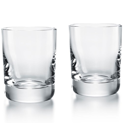 Baccarat Perfection Tumbler