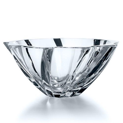 Baccarat Medium Objectif Bowl