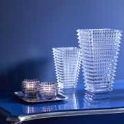Baccarat Eye Votives