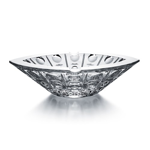 Baccarat Équinoxe Ashtray
