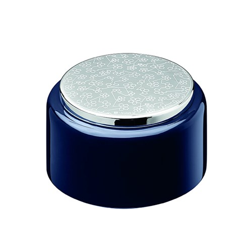 Christofle Constellation Box, Blue