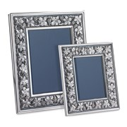Buccellati Grapes Sterling Silver Frames