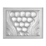 Lalique Tissue Box Covers