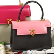 Launer Judi Handbags