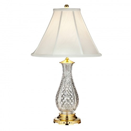 Waterford Ashbrooke Table Lamp