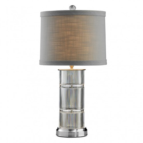 Waterford Linear Table Lamp