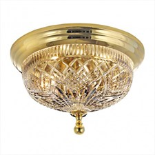 Waterford Lighting, Beaumont Ceiling Fixture