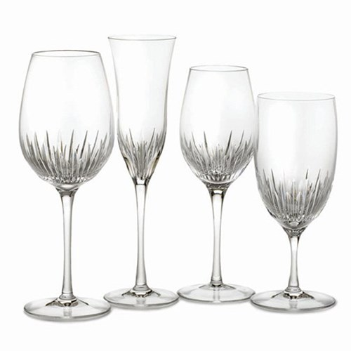 Waterford Glassware, Carina Essence Collection