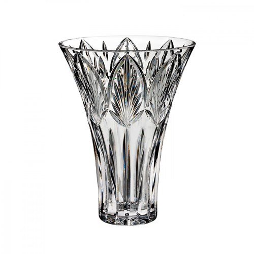 Waterford Westbridge Collection, Vase