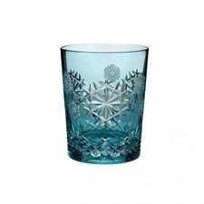 Waterford Snowflake Wishes for Happiness 2018, Glassware