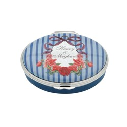 Halcyon Days Wedding Ribbons Limited Edition Box