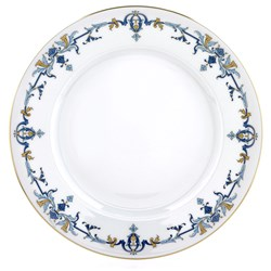 Haviland Marthe Dinnerware Collection