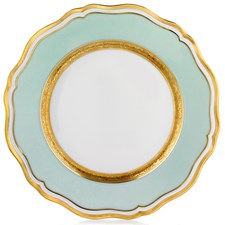 Raynaud Turenne Dinnerware Collection
