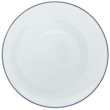 Raynaud Monceau Ultramarine Blue Dinnerware