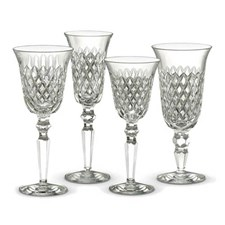 Waterford Crosshaven Collection Glassware
