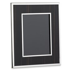 Sterling Silver Frames Silver Picture Frames Photo Frames At