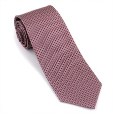 ca66913c2364 Men's Ties|Scully & Scully