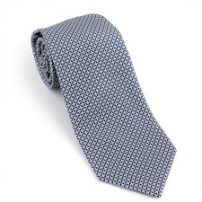 Pinehurst Silk Ties