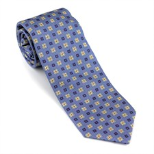 Palmetto Bluff Silk Ties