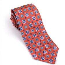 Harbour Town Silk Ties