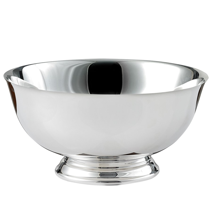40e8a676b Paul Revere Sterling Silver Bowls | Decorative Accents | Table ...