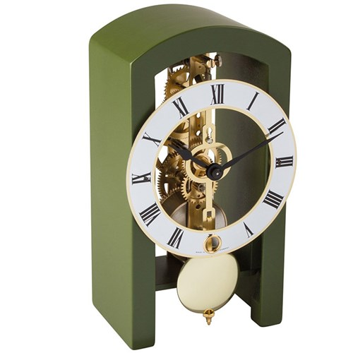 Sullivan Mantel Clocks