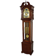 Addison Grandfather Clock