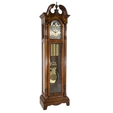 Milton Grandfather Clock