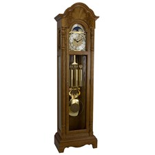 Adderley Grandfather Clock