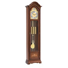 Nottingham Grandfather Clock
