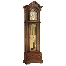 Royales Grandfather Clock