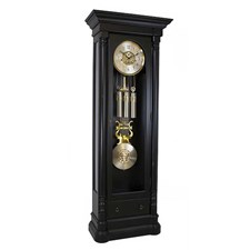 Margutta Grandfather Clock