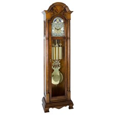 Burano Grandfather Clock