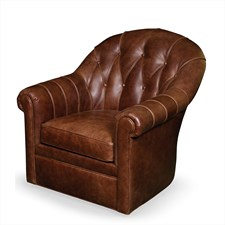 Benson Swivel Chairs