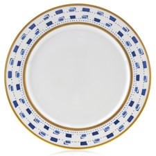 Royal Limoges| Handmade China | Royal Limoges China at Scully & Scully