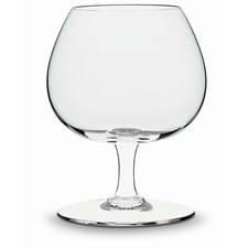 Baccarat Perfection Medium Brandy Snifter
