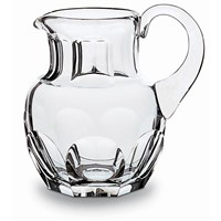 Baccarat Harcourt 1841 Pitcher