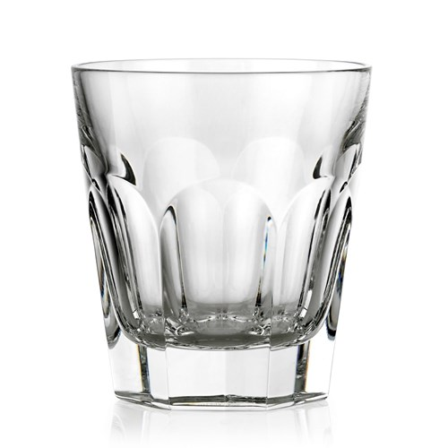 Baccarat Hartcourt Crystal Old Fashioned